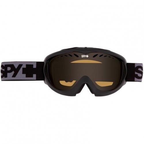 Spy Targa Black 11
