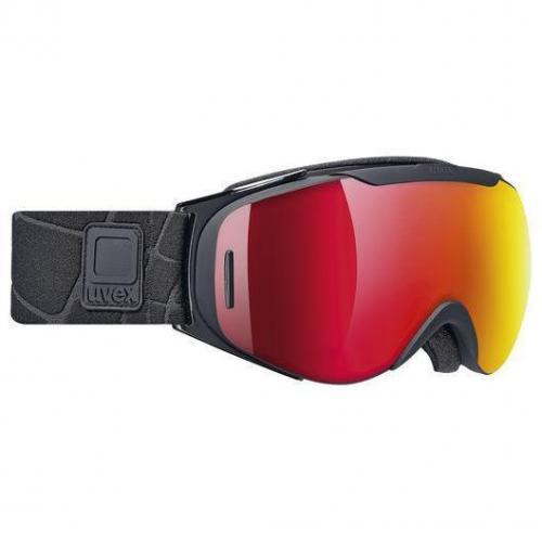 Uvex G Skibrille