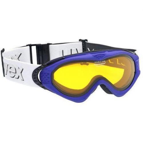 Uvex Onyx Skibrille Damen