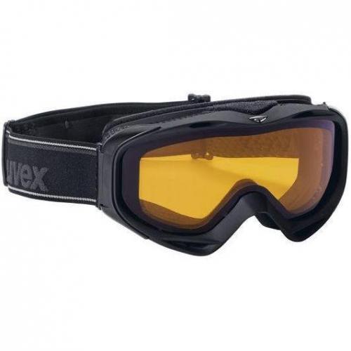 Uvex Skibrille