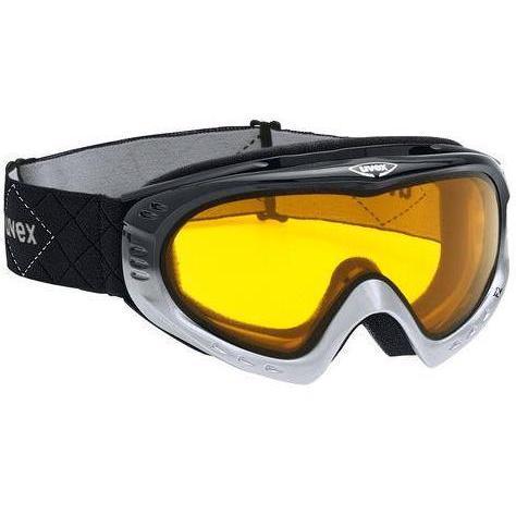 Uvex Skibrille F2
