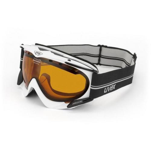 Uvex Sportbrille Apache S 550079 1129