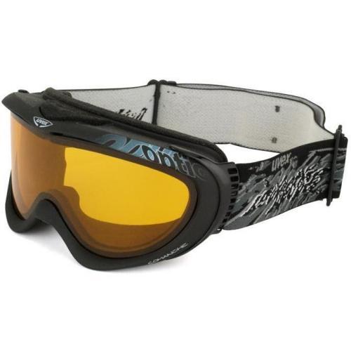 Uvex Sportbrille Comanche Optic S 551092 2429