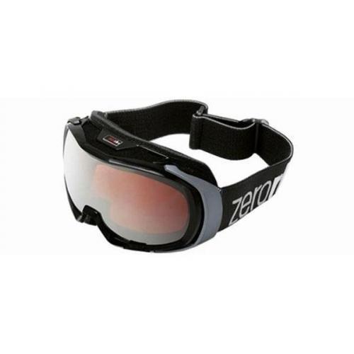 Zero Rh Skibrille + RH993 01 Z