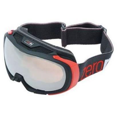 Zero Rh Skibrille + RH993 04 AS
