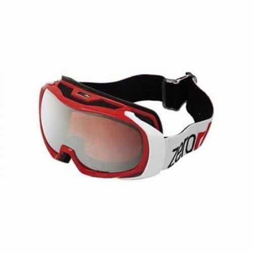Zero Rh Skibrille + RH993 05 AE