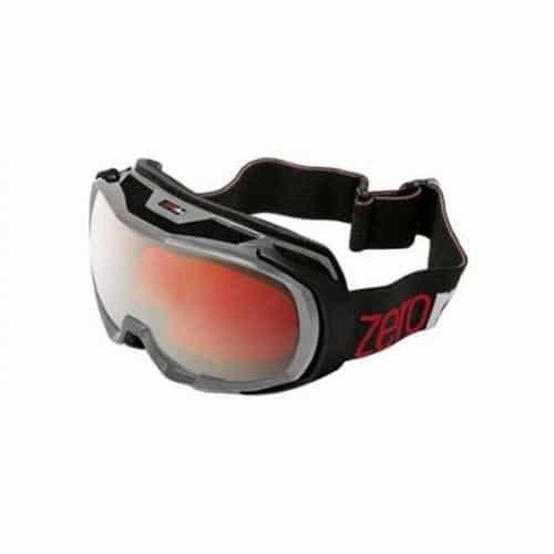 Zero Rh Skibrille + RH993 18 A