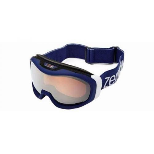 Zero Rh Skibrille + RH996 05 AD